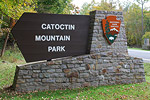 Catoctin Mountain Zoological Park